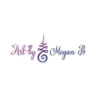 Avatar for Art by Megan B