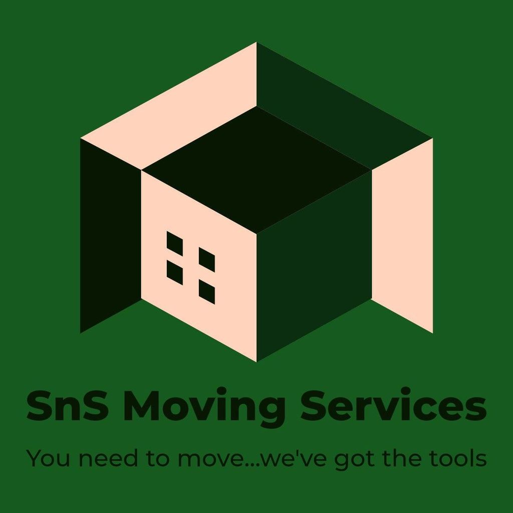 SnS Moving Services LLC