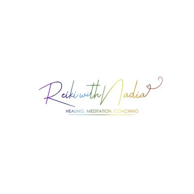 Avatar for Reiki with Nadia