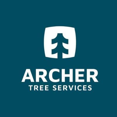 Avatar for Archer Tree Service