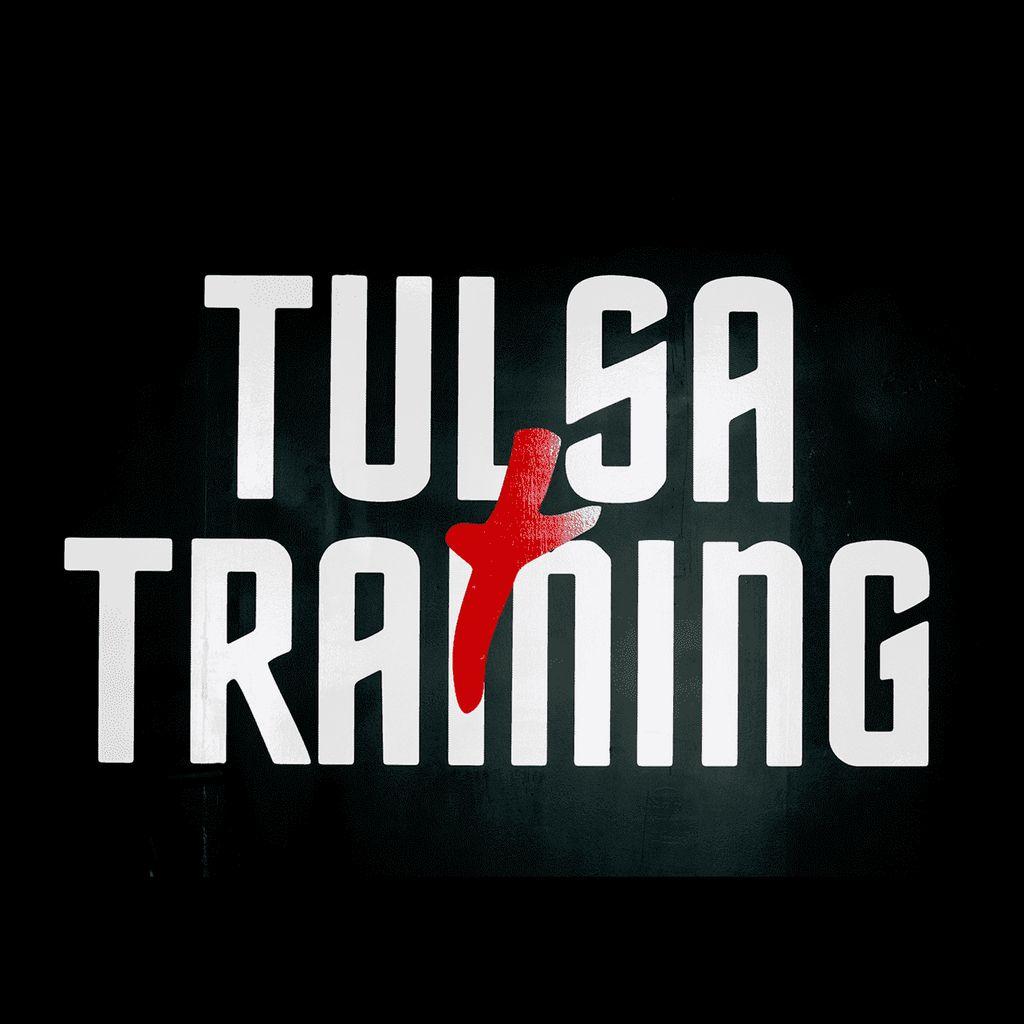 Tulsa Training