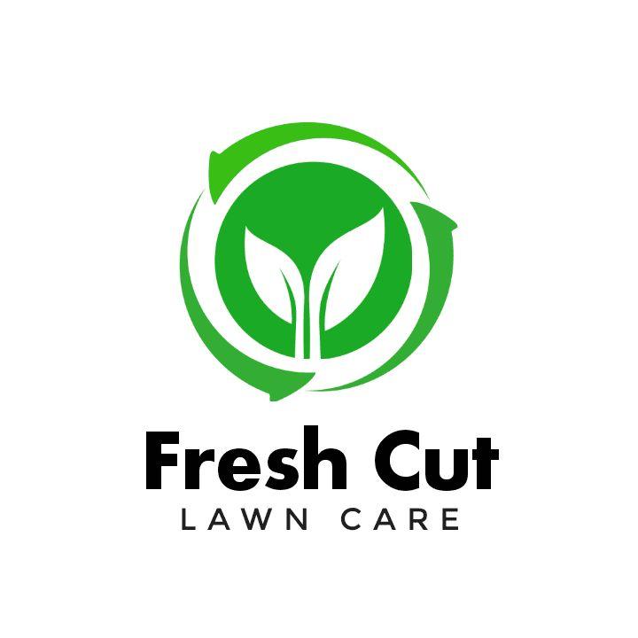 Fresh Cut Lawn Care
