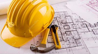 Avatar for Le Birch Development & Construction
