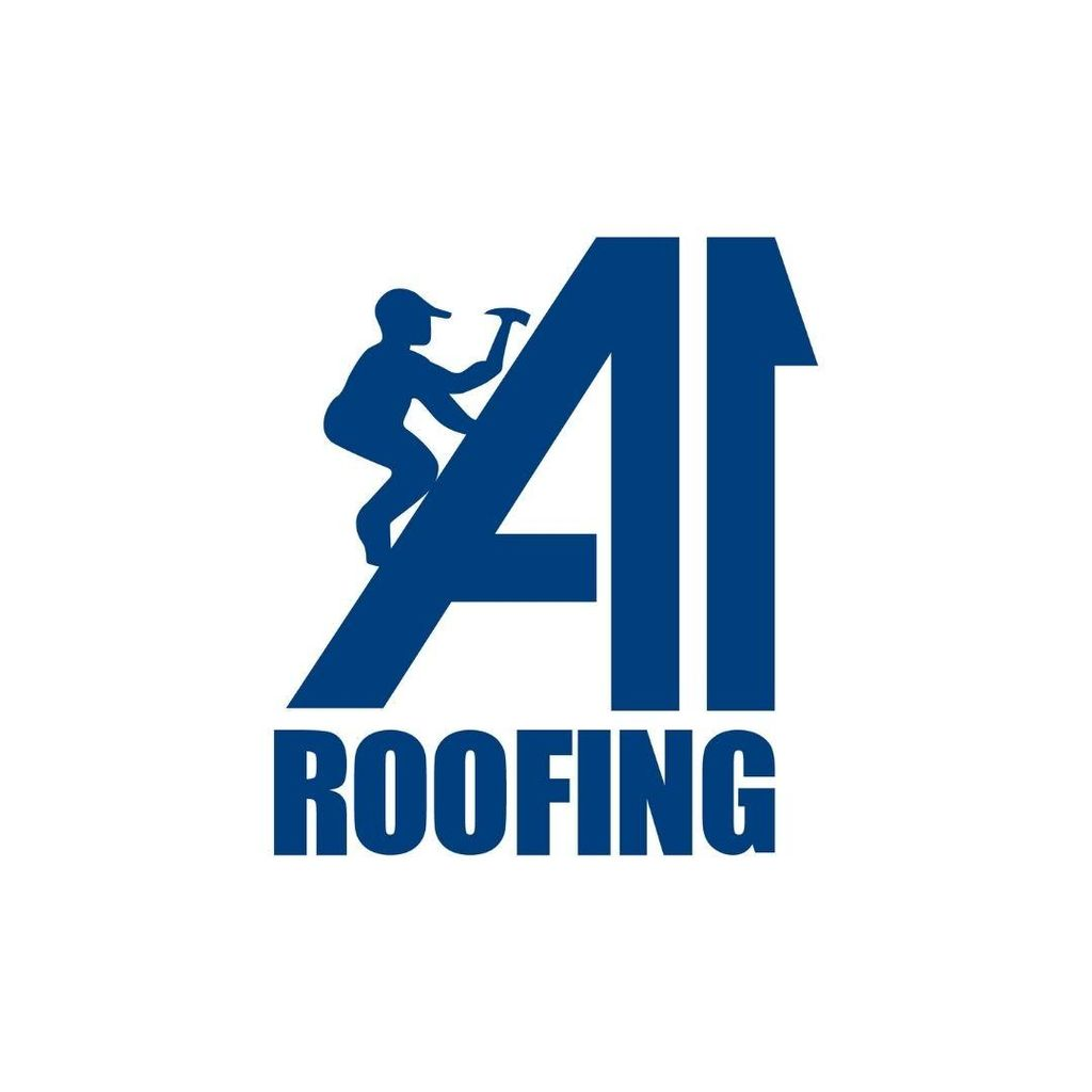 A1 Roofing LLC