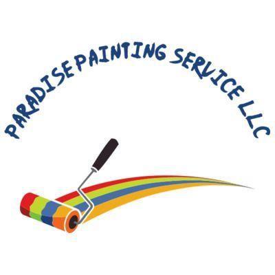 Paradise Painting Service, LLC