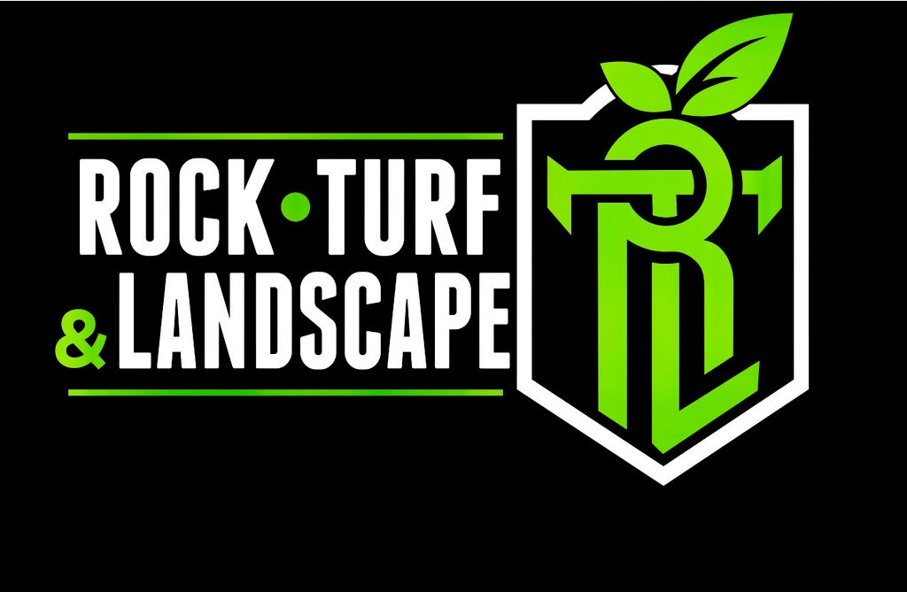 Rock Turf and Landscape