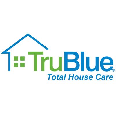 Avatar for TruBlue of Charlotte