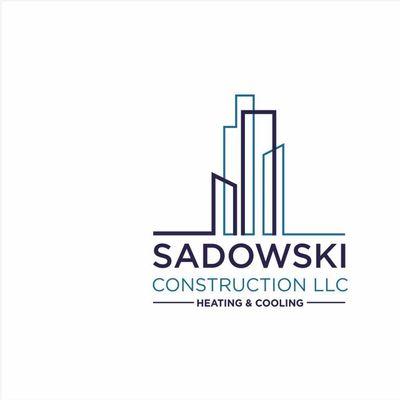 Avatar for Sadowski Construction HVAC