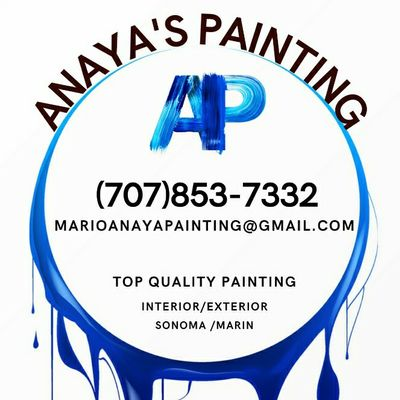 Avatar for ANAYA'S PAINTING