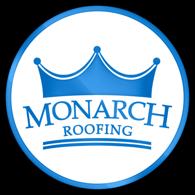 Avatar for Monarch Roofing