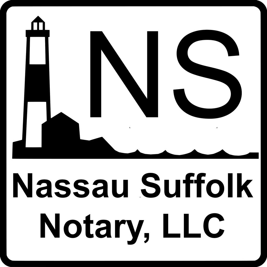 Nassau Suffolk Notary, LLC