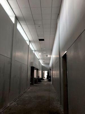 Avatar for Elite Drywall Repair & Install