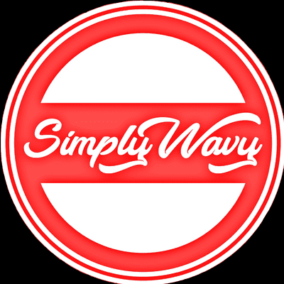 Avatar for Simply Wavy
