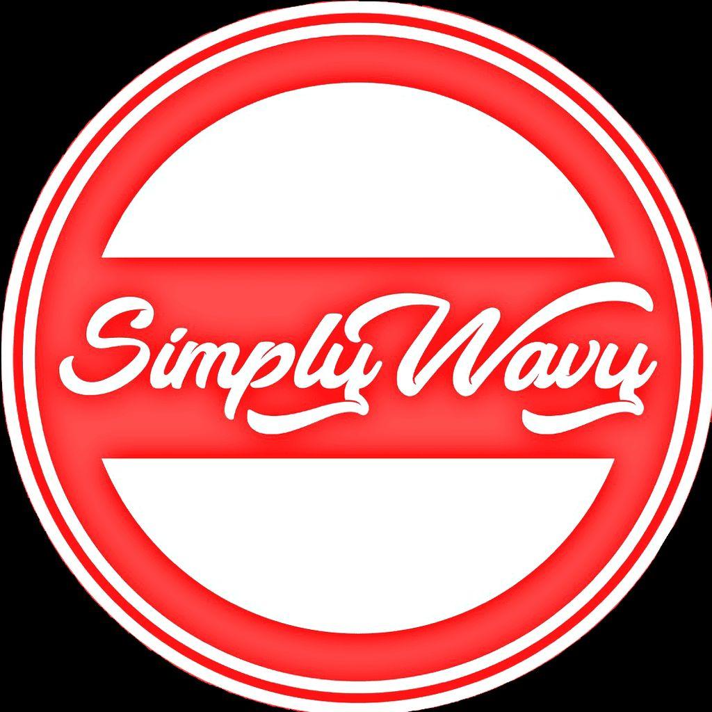 Simply Wavy