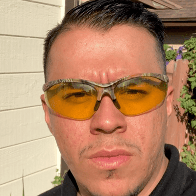 Avatar for Yozza Garage Doors