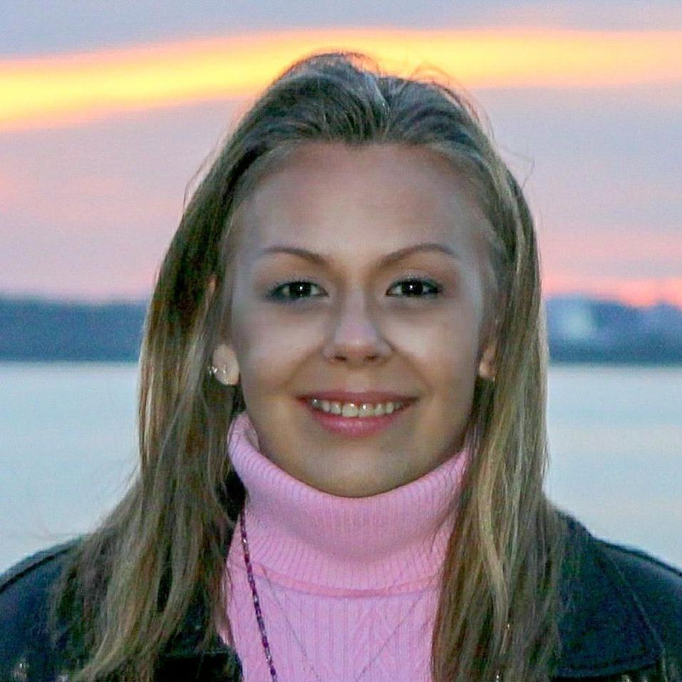 Lynne M Hudson, CPA