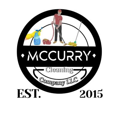 Avatar for McCurry Cleaning Company