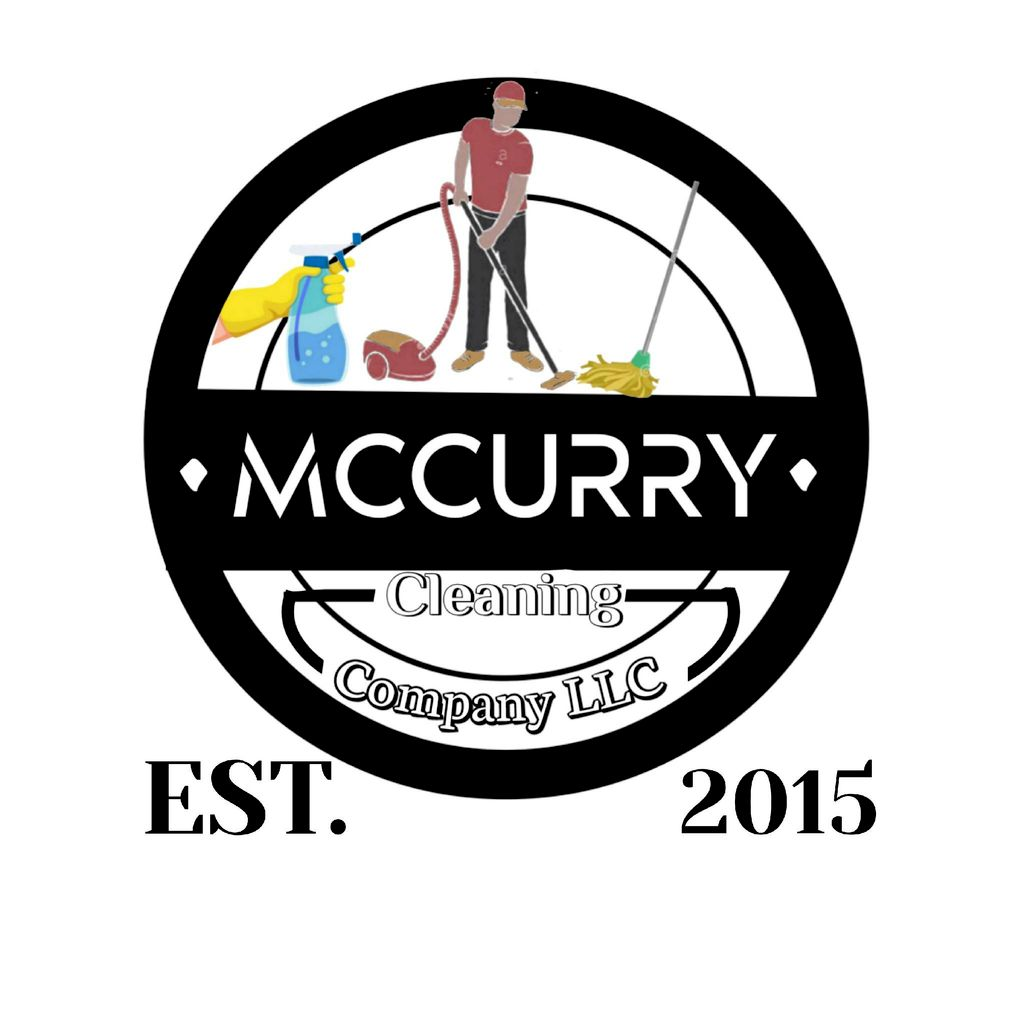 McCurry Cleaning Company LLC