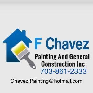 Avatar for F Chavez Painting & General Construction Inc