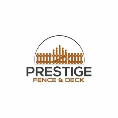 Avatar for Prestige Fence and Deck co./ Handyman