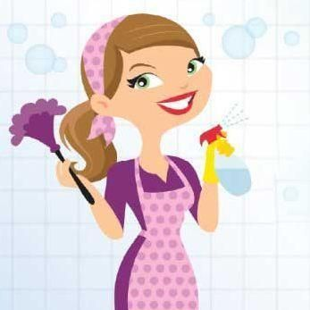 Avatar for Nidia's Cleaning Service