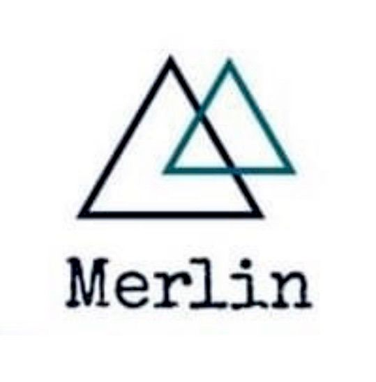 Merlin Architectural Services