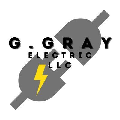 Avatar for G. Gray Electric LLC