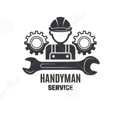 Avatar for Hawaii Handyman and cleaning service