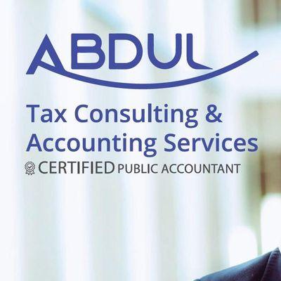Avatar for ABDUL CPA LLC.