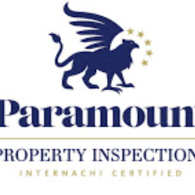 Avatar for Paramount property inspections