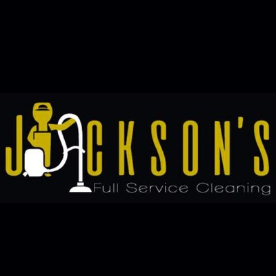 Avatar for Jackson full service cleaning