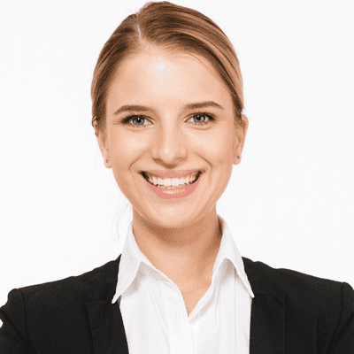 Avatar for 60-Day Interview Guarantee | Resume Chemistry LLC
