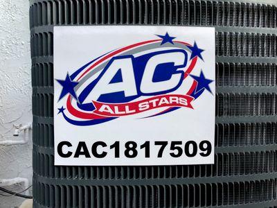 Avatar for AC ALL STARS!
