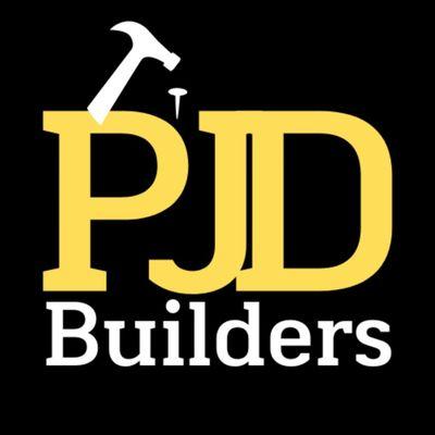 Avatar for PJD builders