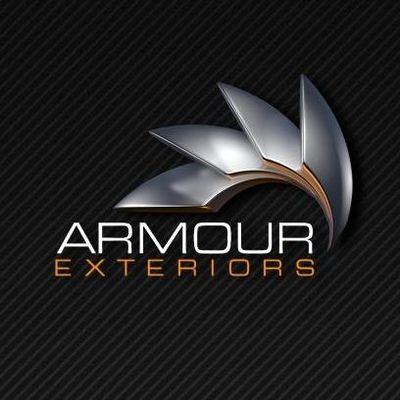 Avatar for ARMOUR EXTERIORS