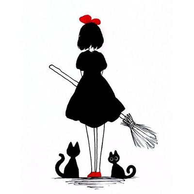 Avatar for Kiki's Cleaning Service