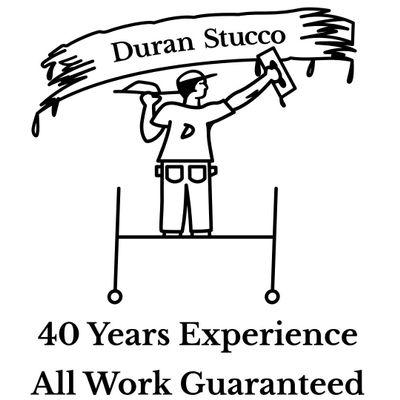 Avatar for Duran Stucco