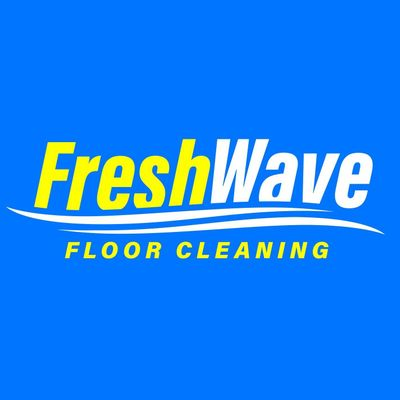 Avatar for FreshWave Floor Cleaning