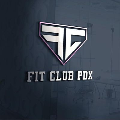 Avatar for Fit Club PDX