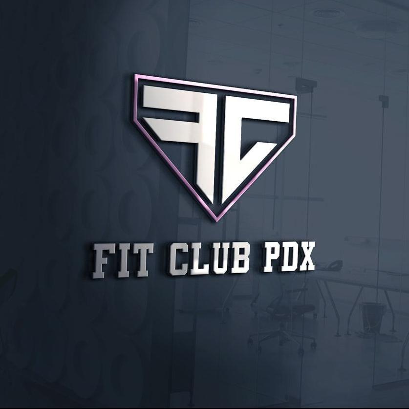 Fit Club PDX