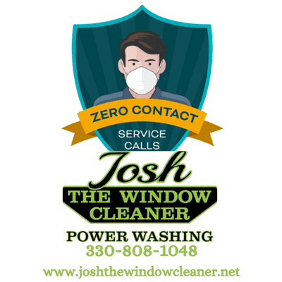 Avatar for Josh the Window Cleaner & Power Washing LLC