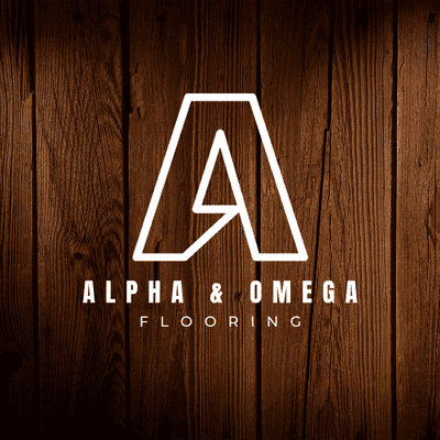 Avatar for Alpha & Omega Flooring Company