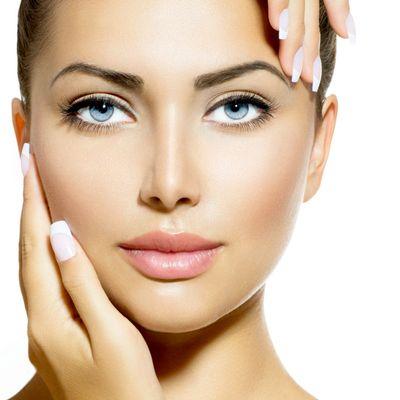 Avatar for SkinDivaEsthetics Skin Care & Body Contouring