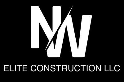 Avatar for NW Elite Construction LLC