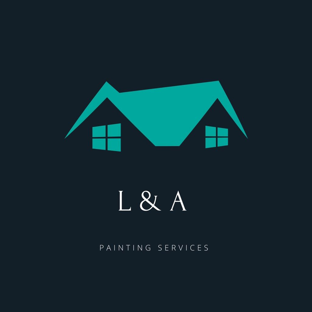 L & A Painting2