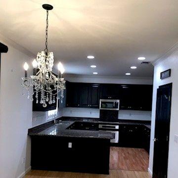 Modern Home Remodeling