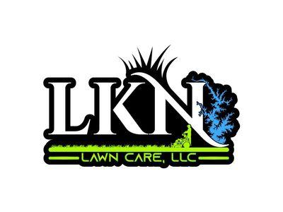 Avatar for LKN Lawn Care, LLC