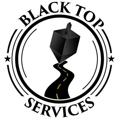 Avatar for Black Top Services