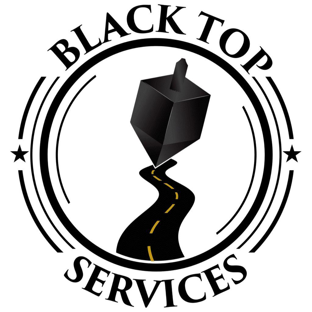 Black Top Services