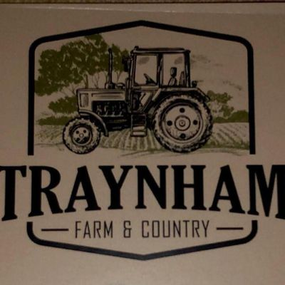 Avatar for Traynham Farm and country